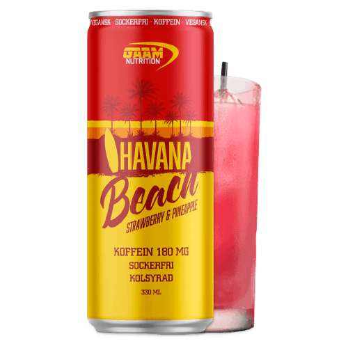 https://www.nrgfood.se/wp-content/uploads/2020/05/gaam-havana-beach-nrgfood.png
