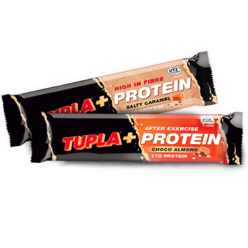 https://www.nrgfood.se/wp-content/uploads/2020/05/tupla-plus-protein-nrgfood-maj.png