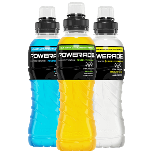 https://www.nrgfood.se/wp-content/uploads/2021/05/nrgfood-kampanj-maj-powerade.png